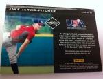 Panini America USA Baseball 6