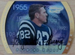 2000 Quantum Leaf All-Millenium Team Auto 100_A