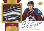 2011-12 Dominion Landeskog