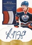 2011-12 Dominion RNH corrected