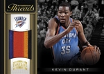 2012-13ThreadsBasketballDurant