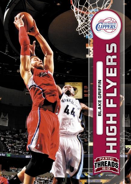 Nba Finals Draft Packs | All Basketball Scores Info