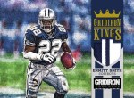 Gridiron_Kings_Smith (2)