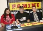 Panini America 2012 NHL POD 5