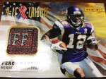 Panini America Fathers Day 9-11 Tribute 10