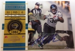 Panini America Fathers Day Autos 2