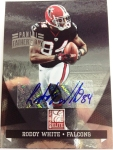 Panini America Fathers Day Autos 22