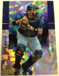Panini America Fathers Day Cracked Ice 15