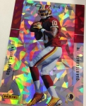 Panini America Fathers Day Cracked Ice 6