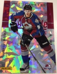 Panini America Fathers Day Cracked Ice 8