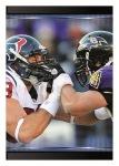 2012 NFL Sticker Divisional Playoff