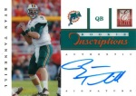 Elite Inscriptions Tannehill Blue