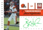 Elite Inscriptions Weeden Green