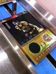 Panini America 11-12 Gold Standard QC 20