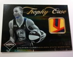 Panini America 11-12 Limited Basketball Mem 80