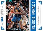 Panini America 2012-13 NBA Hoops Rookie Impact 24
