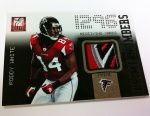 Panini America 2012 Elite Football QC 12