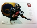 Panini America 2012 Elite Football QC 16