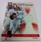 Panini America 2012 Elite Football QC 20