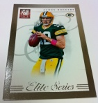 Panini America 2012 Elite Football QC 21