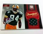 Panini America 2012 Elite Football QC 28