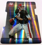 Panini America 2012 Elite Football QC 29