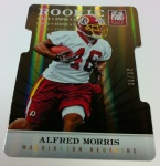 Panini America 2012 Elite Football QC 37