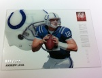 Panini America 2012 Elite Football QC 43