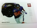 Panini America 2012 Elite Football QC 61