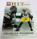 Panini America 2012 Elite Football QC 64