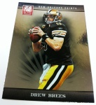 Panini America 2012 Elite Football QC 76