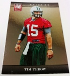 Panini America 2012 Elite Football QC 77