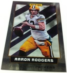 Panini America 2012 National Set 1