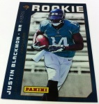 Panini America 2012 National Set 14