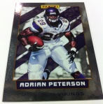 Panini America 2012 National Set 24