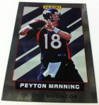 Panini America 2012 National Set 25