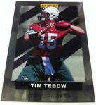 Panini America 2012 National Set 26