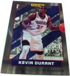 Panini America 2012 National Set 3