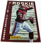 Panini America 2012 National Set 8