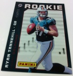 Panini America 2012 National Set 9