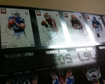 Panini America July 6 Packout 11