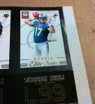 Panini America July 6 Packout 12