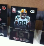 Panini America July 6 Packout 26