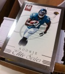 Panini America July 6 Packout 30