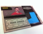 Panini America National Employee 6