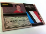 Panini America National Employee 7