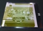 Panini America National Printing Plates 10