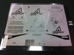 Panini America National Printing Plates 13