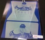 Panini America National Printing Plates 17