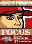 Panini America Triple Play Focus 15